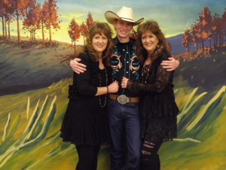 columbia-river-cowboy-gathering-2013-4