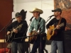 columbia-river-cowboy-gathering-2013-6