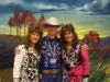 columbia-river-cowboy-gathering-2013